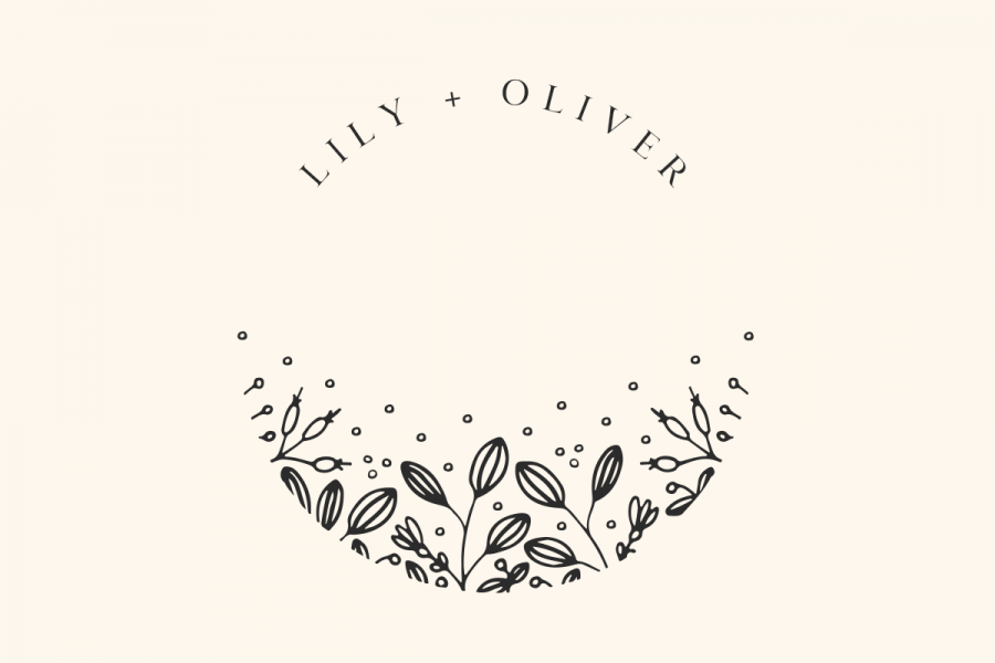 Lily+Oliver