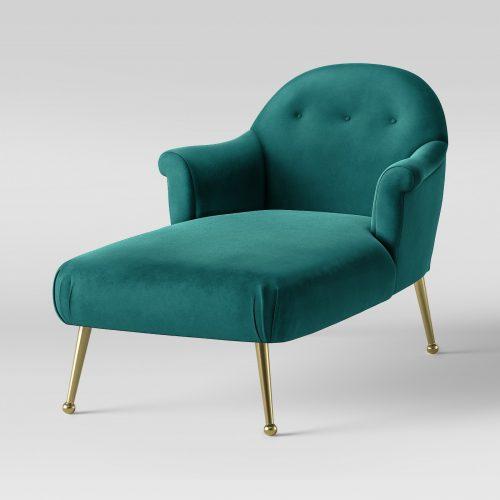 crib_pairing_chair