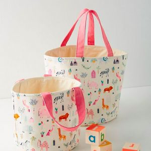 Anthropologie Kids | Decor | Children's Shopping Guide | Little Residents